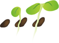 Inner Coaching logo